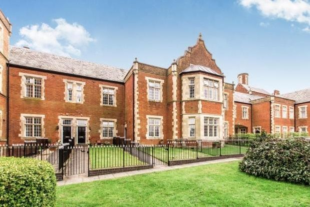 Thumbnail Property to rent in Tredington Park, Hatton Park, Warwick