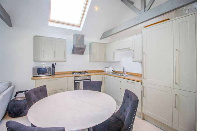 Kitchen of Matham Road, East Molesey KT8