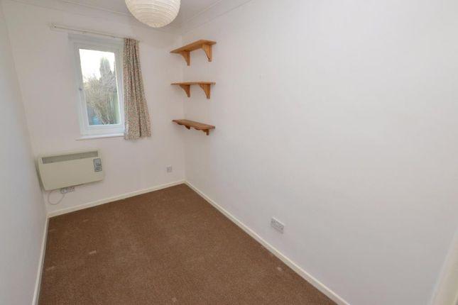 Bedroom 2 of Bridge Road, Totnes, Devon TQ9