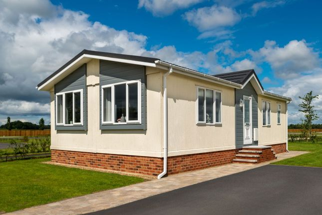 Town house for sale in 8 Manor Park, Victoria Road, Hunters Quay, Dunoon