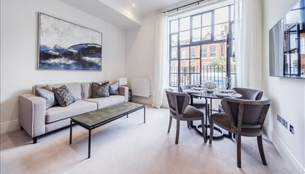 Thumbnail Terraced house to rent in Palace Wharf, Rainville Road, Fulham, London