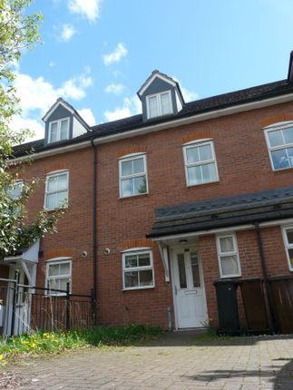 Thumbnail Property to rent in Riverside Drive, Lincoln