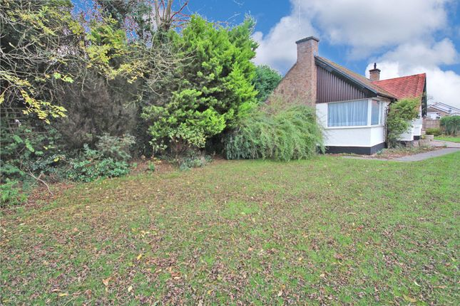 Garden of Maytree Drive, Kirby Muxloe, Leicester, Leicestershire LE9