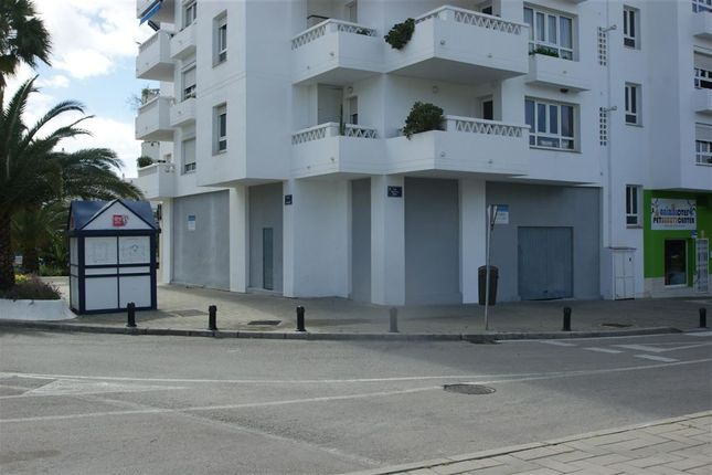 Thumbnail Retail premises for sale in Marbella, Málaga, Andalusia, Spain