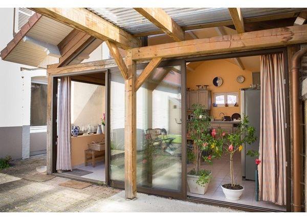 Thumbnail Property for sale in 10600, La Chapelle-Saint-Luc, Fr