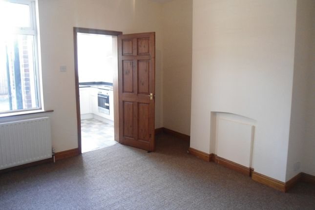 Dinning Room of Bawtry Rd, Bramley, Rotherham S66