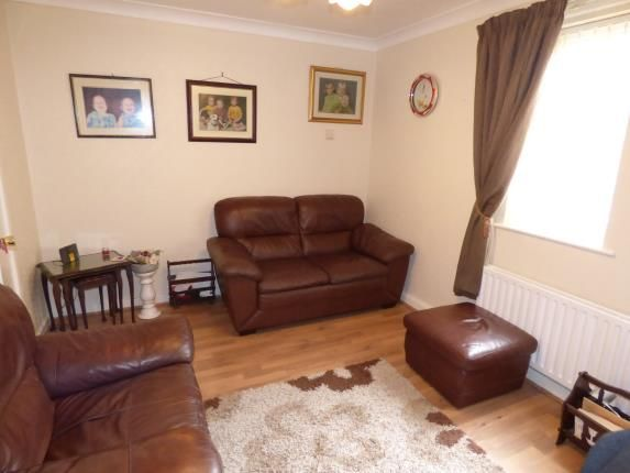 Lounge of The Mews, Chapel Walk, Padiham, Burnley BB12