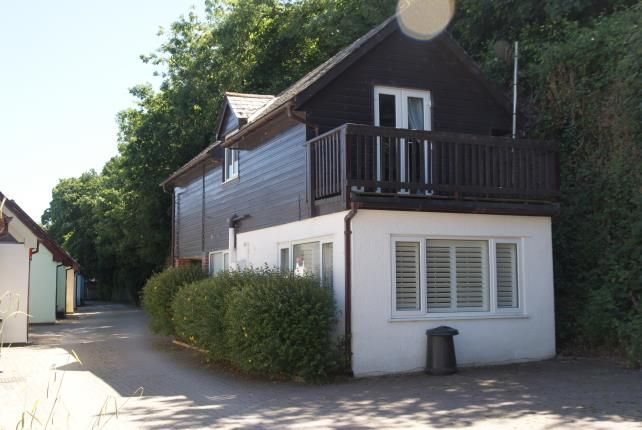 Thumbnail Detached house for sale in Little Petherick, Wadebridge, Cornwall