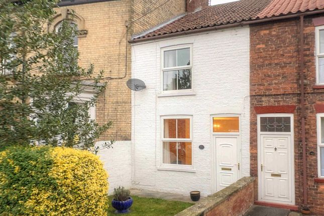 Thumbnail Property to rent in Westfield Road, Barton-Upon-Humber