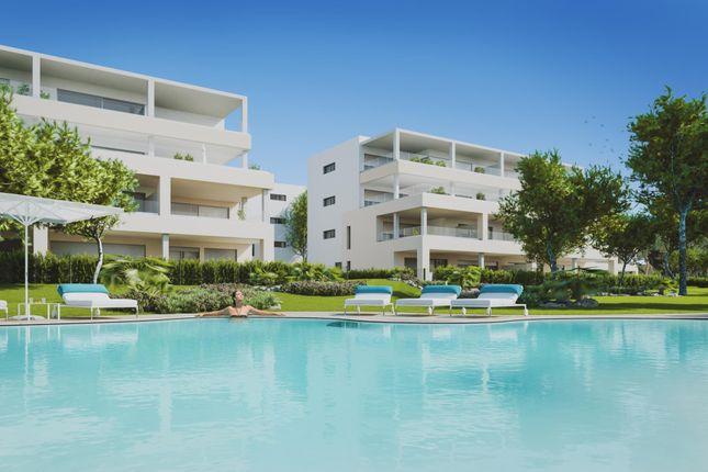 Apartments for sale in Santa Ponsa, Palma de Mallorca ...