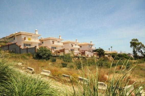 4 bed villa for sale in Spain, Málaga, Benalmádena, La Capellanía