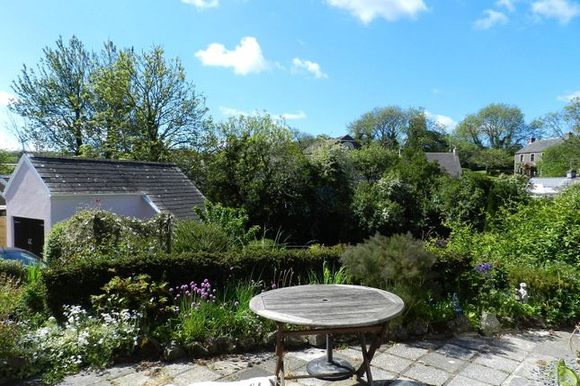 Picture No. 28 of Mary's Cottage, Rectory Road, Llangwm, Haverfordwest SA62