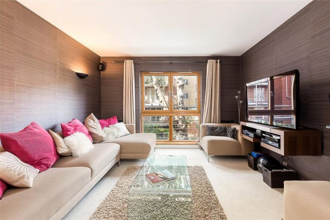 Thumbnail Terraced house for sale in Tufton Street, Westminster, London