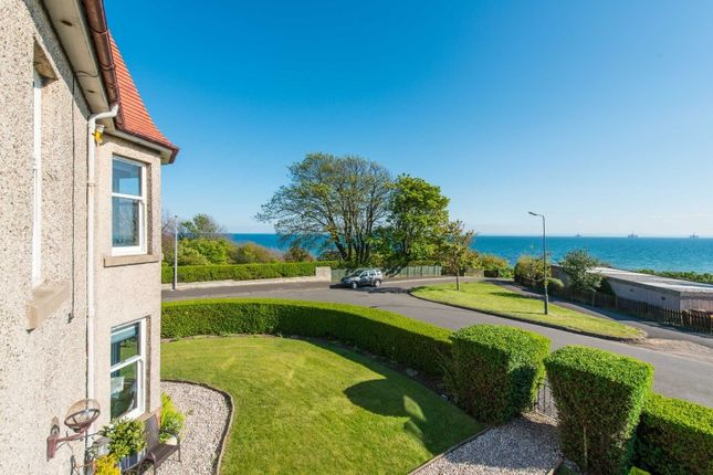 Thumbnail Property for sale in 35 Victoria Road, Lundin Links, Fife