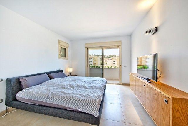 Dormitorio3 of Spain, Mallorca, Calvià, Santa Ponsa