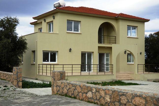 3 bed villa for sale in 2192, Arapköy, Cyprus
