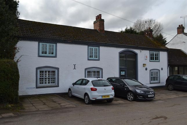 Thumbnail Office to let in North Lane, Foxton, Market Harborough