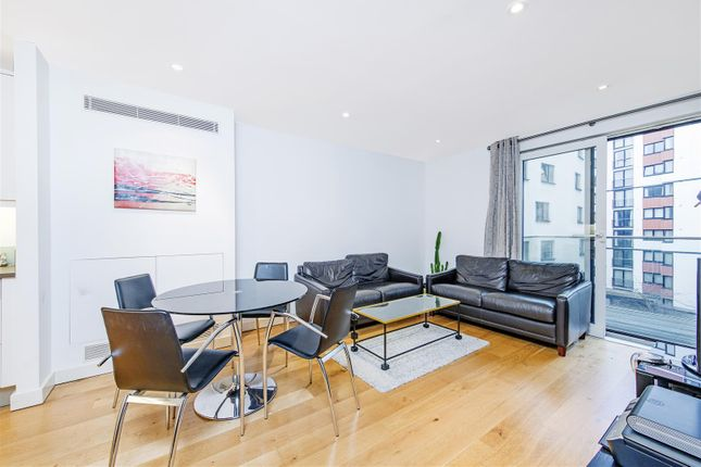 2 bed flat to rent in 20 Gillingham Street, Pimlico, London