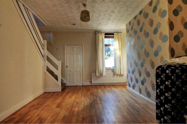 Dining Room of Eldon Terrace, Ferryhill DL17