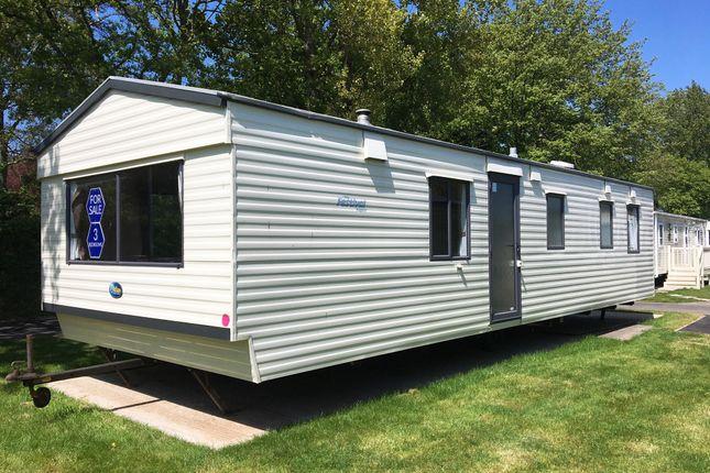 3 bed detached bungalow for sale in Week Lane, Dawlish Warren, Dawlish
