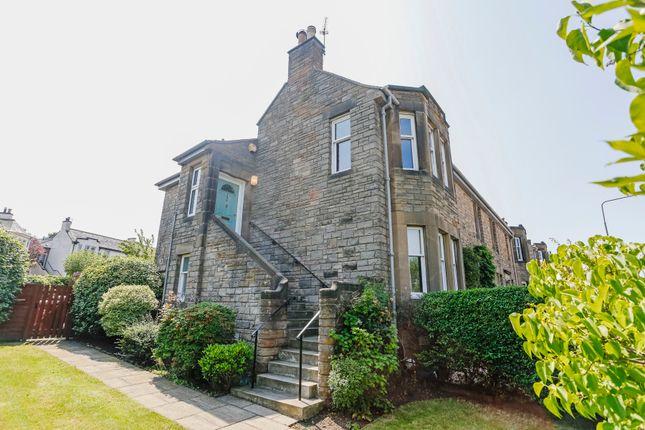Thumbnail Flat for sale in 105 Colinton Road, Craiglockhart, Edinburgh