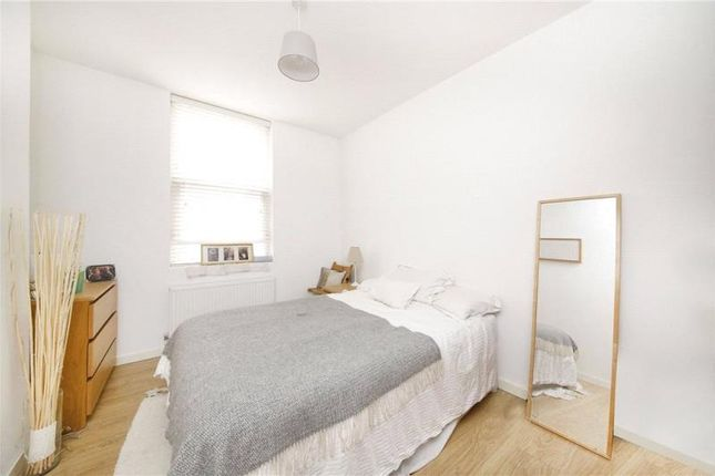 Thumbnail Property to rent in Clarence House, Rushcroft Road, London