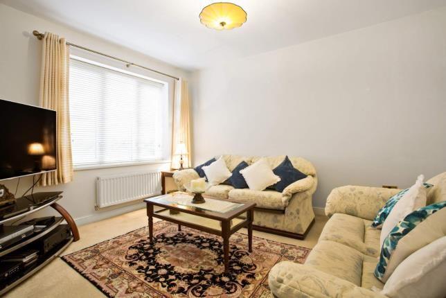 Snug/Bedroom of Edge Hill, Darras Hall, Ponteland, Northumberland NE20