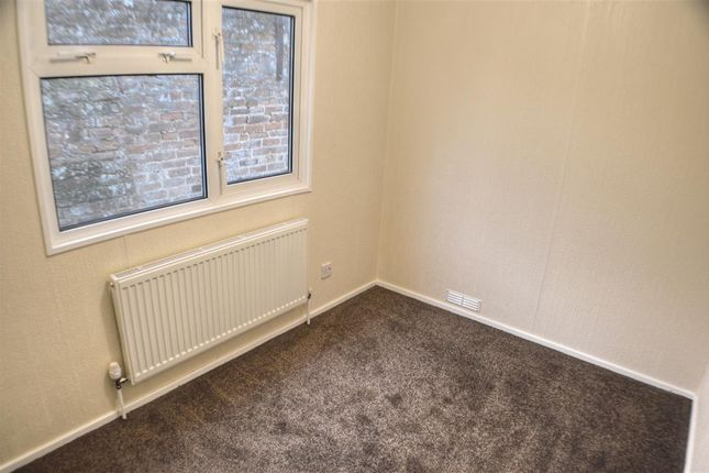 Bedroom One of Market Place, Tattershall, Lincoln LN4