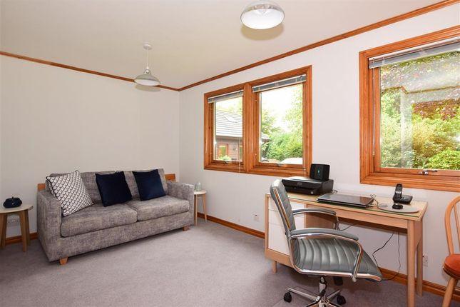 Bedroom 2 of Carters Hill Lane, Culverstone, Meopham, Kent DA13