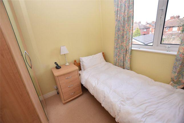 Bedroom 2 of Whitehall Road, New Farnley, Leeds LS12