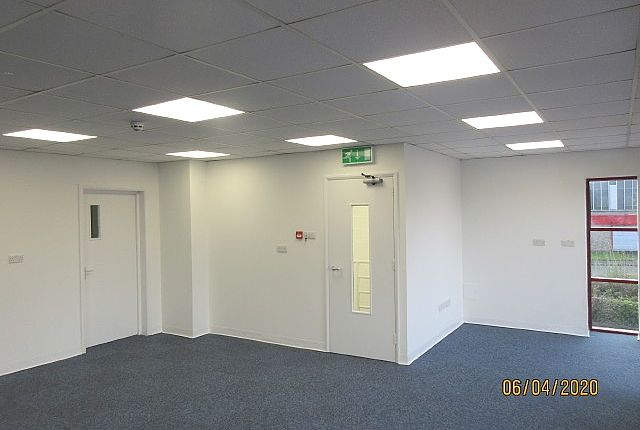 Thumbnail Light industrial to let in Hortonwood 32, Telford