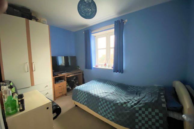 Bedroom 3  of Colliery Heights, Baddesley Ensor, Atherstone CV9