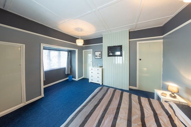 Bedroom 2 Extra Photo
