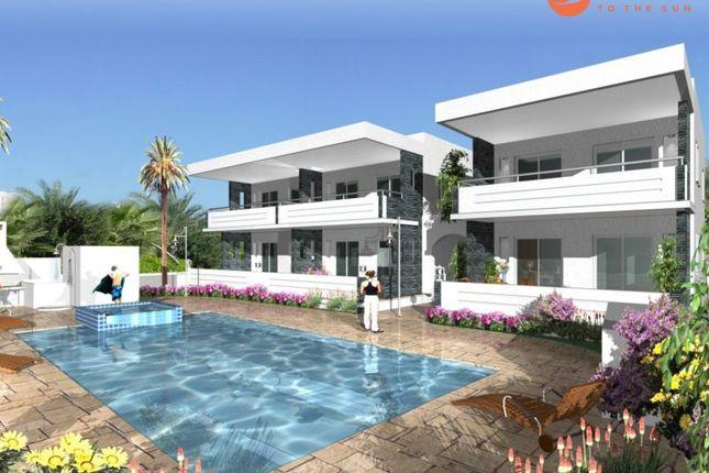 Thumbnail Villa for sale in Sun Gardens, Famagusta, Cyprus