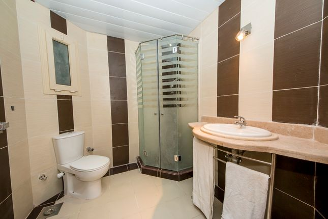 Bathroom of Pay 10% And Move In Today, Royal Beach Hurghada, Egypt