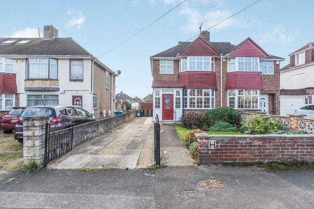 Bodley Road, Littlemore, Oxford OX4