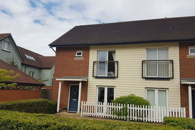 Jeremiah Court Redhill Surrey Rh1 3 Bedroom End Terrace House For Sale 45821647 Primelocation