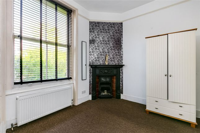 Bedroom of Richmond Parade, Richmond Road, Twickenham TW1