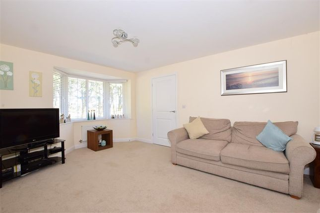 Lounge of Sandpiper Walk, West Wittering, Chichester, West Sussex PO20