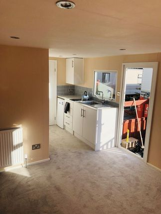 Photo 17 of Lawsons Road, Thornton Cleveleys FY5