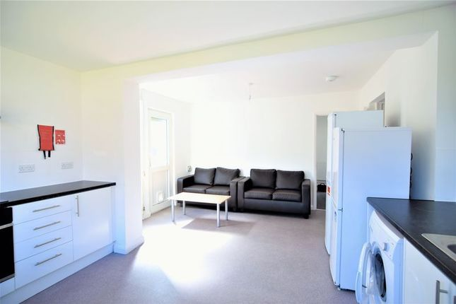 Thumbnail Property to rent in Elm Grove, Brighton