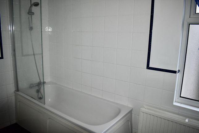 Bathroom of Rawlings Road, Llandybie, Ammanford SA18