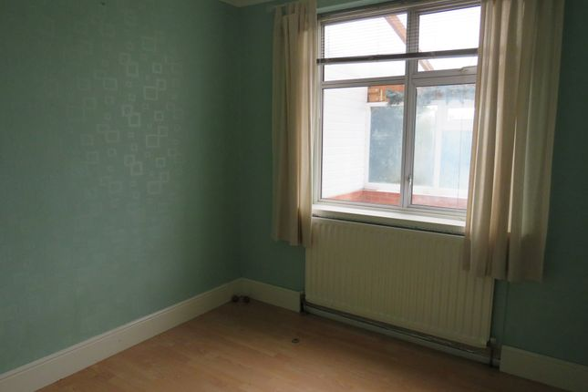 Property For Sale Parkfield Road Coleshill
