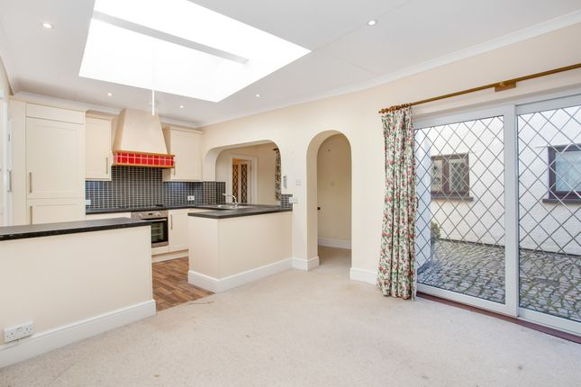 1 bed flat to rent in Quarry Wood, Marlow SL7