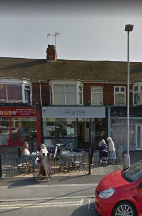 Retail premises for sale in Main Street, Willerby