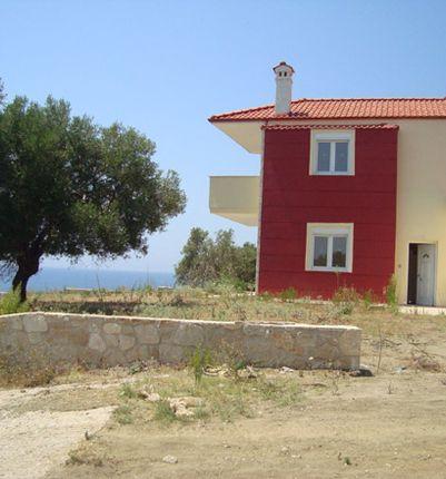 Thumbnail Detached house for sale in Nea Skioni, Chalkidiki, Gr