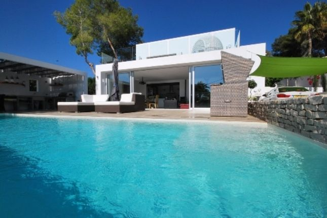 Villa for sale in Spain, Valencia, Alicante, Altea