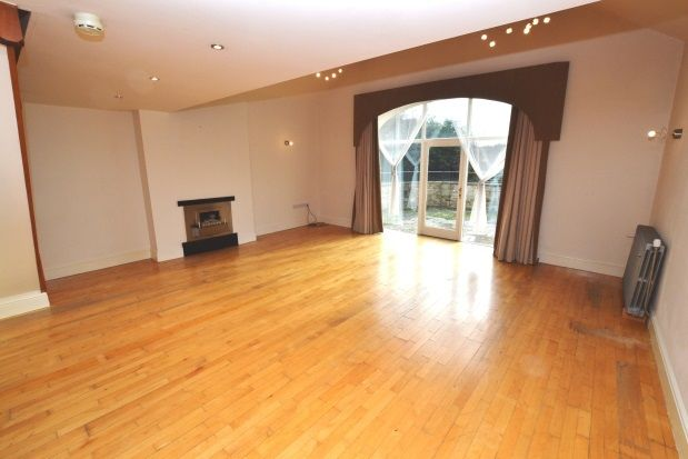 Thumbnail Property to rent in The Barns, Wingerworth, Chesterfield