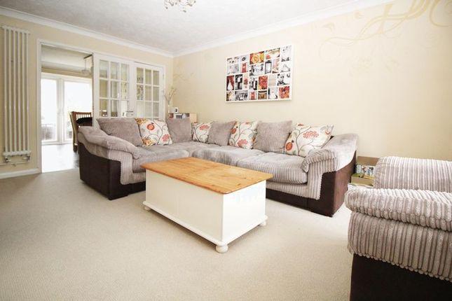 Lounge 2 of Graveney Road, Maidenbower, Crawley RH10