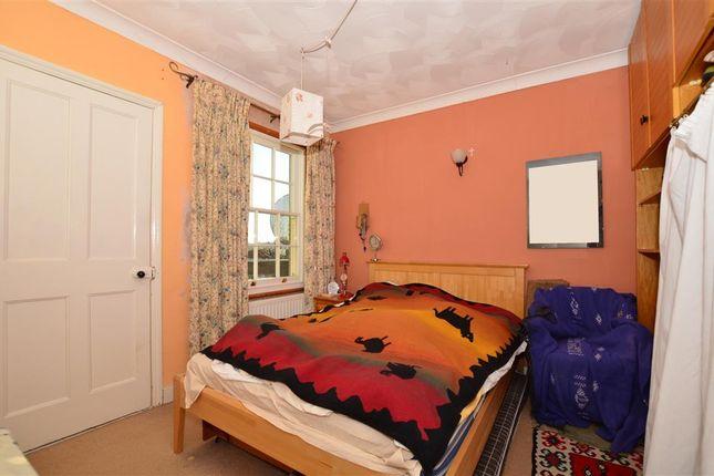 Thumbnail Semi-detached house for sale in Frognal Lane, Teynham, Sittingbourne, Kent